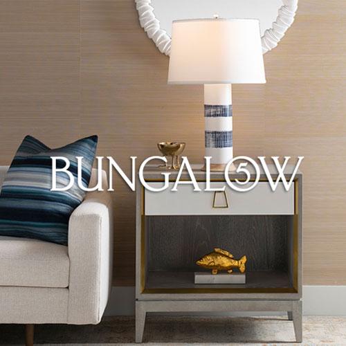 New Line: Bungalow 5