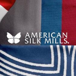 American Silk