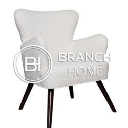 Branch Home Designs