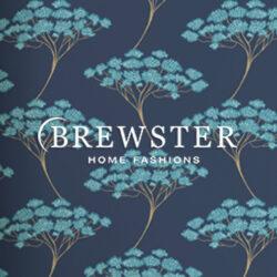 Brewster
