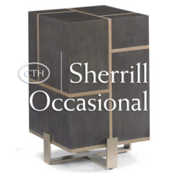 CTH Sherill Occasional