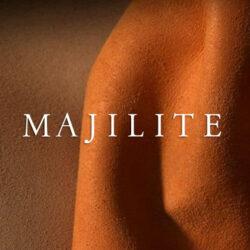 Majilite