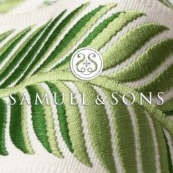 Samuel & Sons