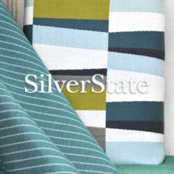 Silver State/Sunbrella