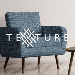 Texture: Texture Fabrics