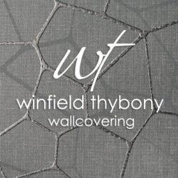 Winfield Thybony