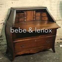 Bebe & Lenox
